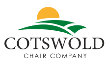 Cotswold Chair Company Logo